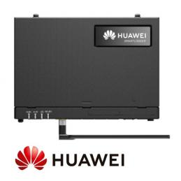Huawei Smartlogger 3000 A01EU