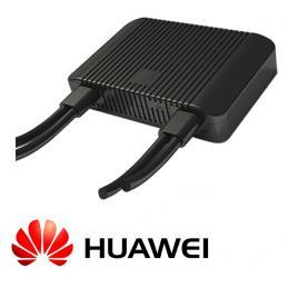 Optimizador Huawei 450W