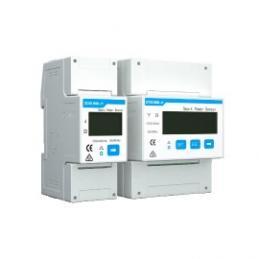 Power Meter Huawei DTSU666