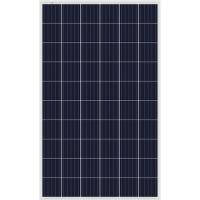 Paneles Solares fotovoltaicos - Fotovoltonline.com