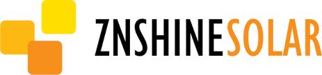 ZNSHINE Solar