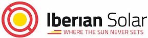 Iberian Solar
